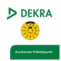 dekra2